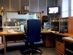 Radio_dla_Ciebie2013-02-17_m