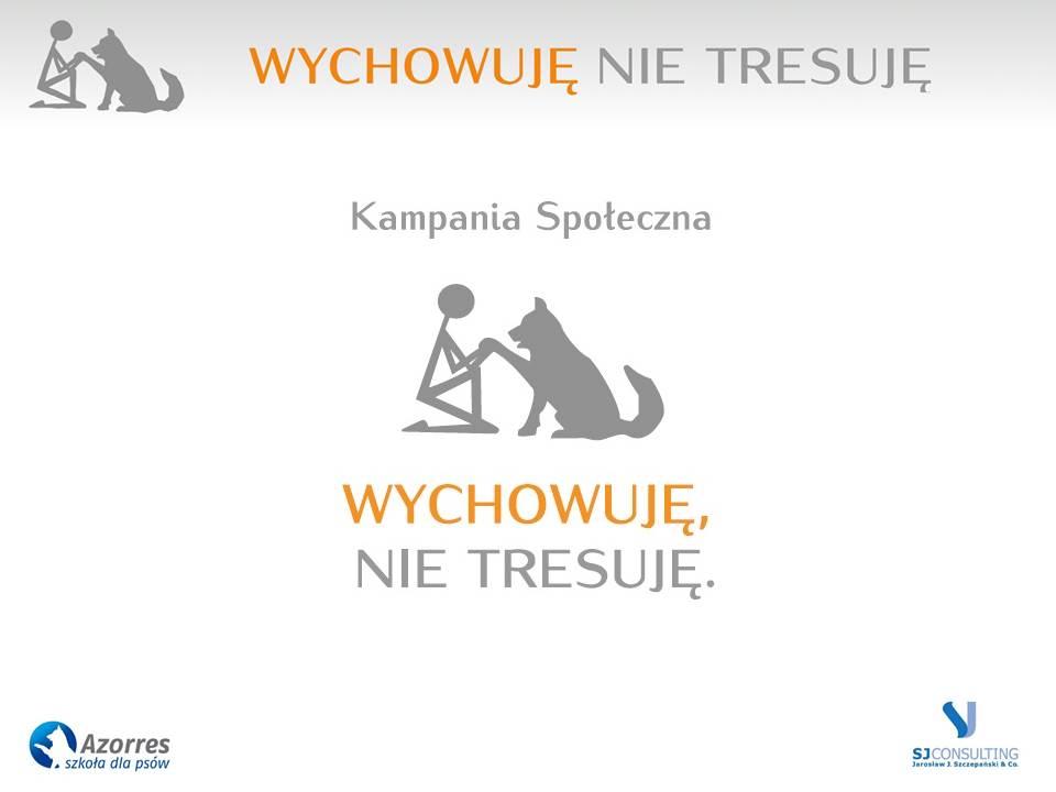 Prezentacja wyników badań nad problemami Polaków z psami