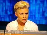 aneta_awtoniuk_w_polsat_news_program_agnieszki_gozdyry_to_byl_dzien_212-12-29_m