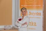 Aneta Awtoniuk w Polskim Radiu